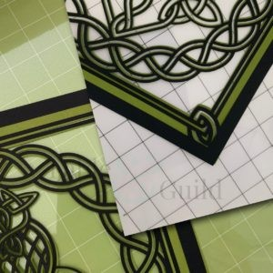 An excellent tip to help you when next performing an intricate cut